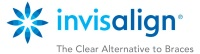 Invisalign Bournemouth